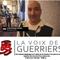 LA VOIX DES GUERRIERS AVEC STÉPHANE PATRY (16 juin)