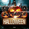 DJ MANGA Halloween Bounce mix 2015