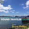 SOUND TRAVELER Series #29 ft. Bruce Phillips