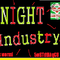 Night iNduSTRY 2000 (mix wormi)SANrec.