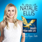 494: How this Boss Babe Created a Global Movement | Natalie Ellis