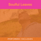 Soulful Leaves / A Fresh & Juicy soulful house experience