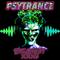 Monday Morning Psytrance Breakfast XXXV