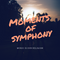 Moments Of Symphony 52 mixed by Tee