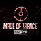 Made of Trance - Episode 184