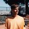 Mockingbird #41: Ryan Hemsworth