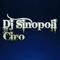 Deep Inside - Vol 1 - Dj Sinopoli Ciro