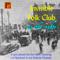 Invisible Folk Club Radio Show - 20th June 2021