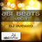 ABI BEATS Vol. 1 - abilife.de ® | DJ Averro