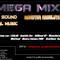 04_ SIXGROUND - New Remix HM