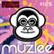 MUZLEE - 12AM Vol. 125