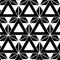 Geometry - Call Me Night Hawk - Twisted Minimal Mix