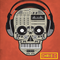 Techno Mix - April 2017