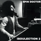 ISOULECTION 2 mixed by Spin Doctor