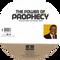 The Power of Prophecy - Pastor Power Ugochukwu Umelo