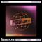 MSBWorld 041 - MadStarBase [29-07-2021]