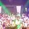 Dancechart2019 30 Marzo