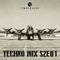 Techno Mix S2E01 by TwoSelves