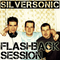 silversonic flashback session