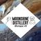 Moonshine Distillery Mixtape #5 - Drum & Bass Journey
