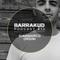BARRAKUD Mix #12 Giammarco Orsini