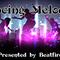Beatfire - Dancing Melodies #3 (Live 18.04.2018 Radio Edition)