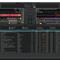 May Mix 18
