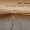 The Road Ahead Mix