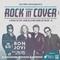 Escute entrevista do Tributo ao 'Bon Jovi' (These Days) na Rádio Real FM, no ótimo 'Na Pegada'