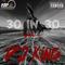 DJ King - 30 in 30 Vol. 6