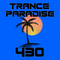 Trance Paradise 430