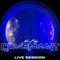 COVENANT - CICCONE LIVE SESSION Aldo BDay 21.11.20