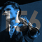 VF Mix 156: Chet Baker by Moscoman