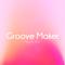 Groove Maker 604 - Sexy set 2018 House & Techno