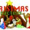 Christmas Characters | Joseph - Audio
