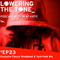 Meat Katie 'Lowering The Tone' Podcast - Episode 23 (Exclusive Classic Breakbeat & Tech-Funk Mix)