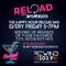 Reload Mix #12