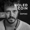SDP063 - Holed Coin - Febrero 2019