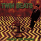 Twin Beats