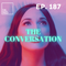 The Cool Table EP. 187   THE.CONVERSATION