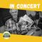 In Concert - 05 07 2020