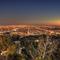 Cities : Chapter 1 (LA)