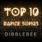 Dibblebee The Top 10 Dance Songs of the Week (Feb 22, 2021)