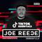 TikTok Essentials Mix - Joe Reece