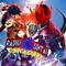 Radio Sentai Castranger [236] Evolt, We Hardly Knew Ye
