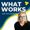 EP 248: What's Working In Setting Boundaries While Delighting Customers With Coach Nicole Lewis-Keeb