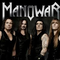 An hour of The Friday Rock Show including tracks from MANOWAR & MOTORHEAD!!!