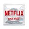 NetFux & Chill