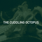 The Cuddling Octopus