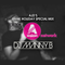 BBC Asian Network Bank Holiday Special Mix - DJ Manny B (25/05/19) (AJD)